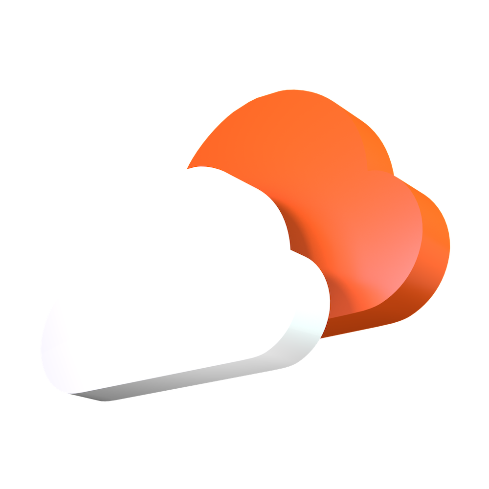 cloud-design
